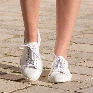Sneakers & Mocassins